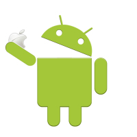 Wanna Be Android Developer