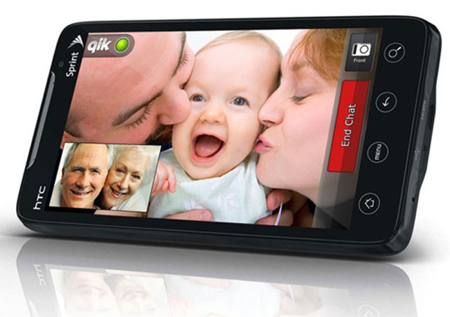 Top 5 Free Video Calling Apps for Android • Technically Easy