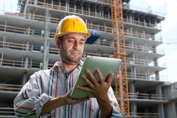 The 6 Best Construction Apps