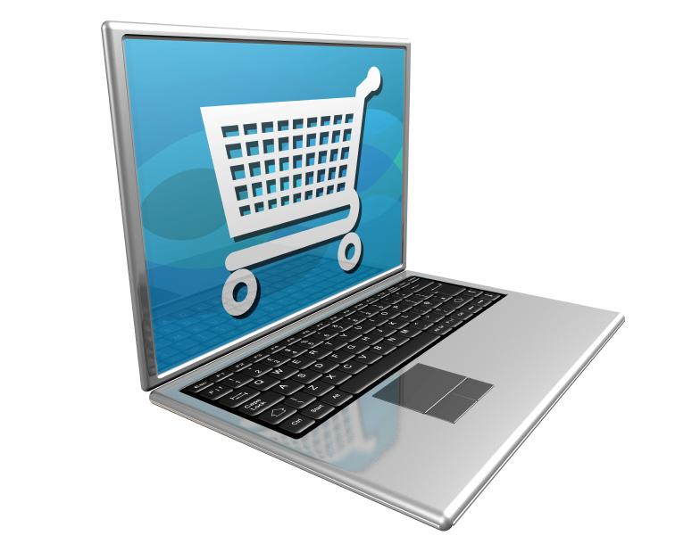 10 Tips for a User-Friendly eCommerce Site Design