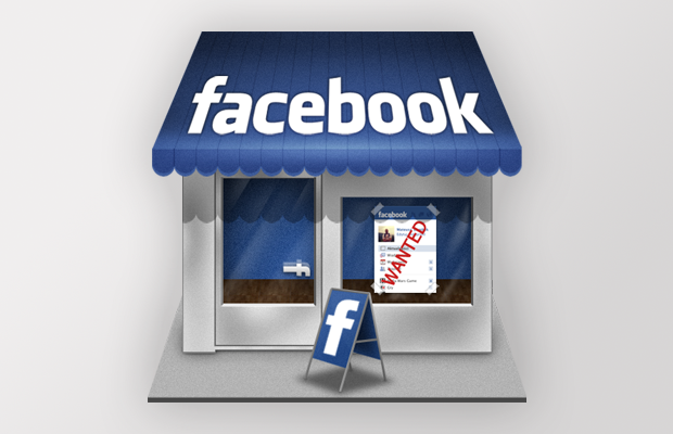 Impact of Facebook News Feed Changes and Like on the Online Profile of Your Business