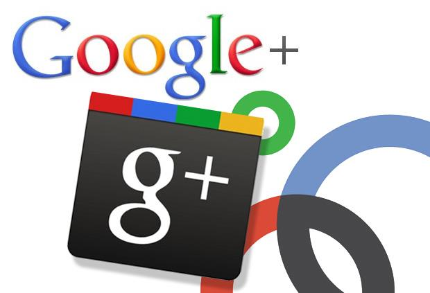 Google Gives Businesses Multiple Reasons to Create Google Plus Accounts