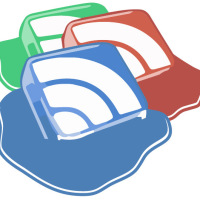 3 Things We Miss About Google Reader