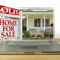 The Best Technological Tools For Selling Your Home