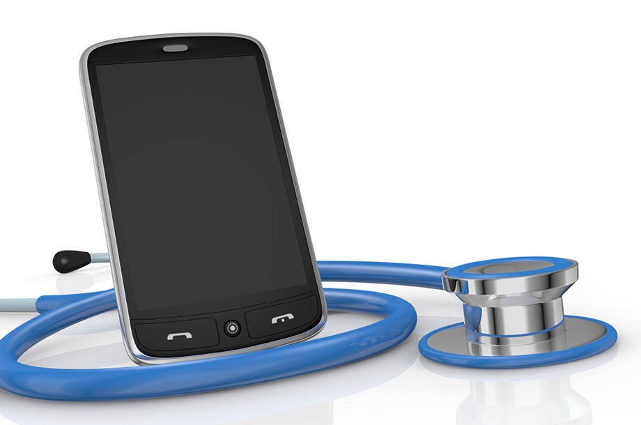 Mobile Technology and Medicine