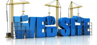 Quality Assurance: Getting Your Website Onboard