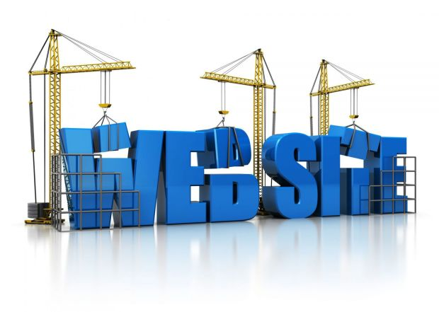 5 Tips for Website Builders Who Want to Build an Educational Website