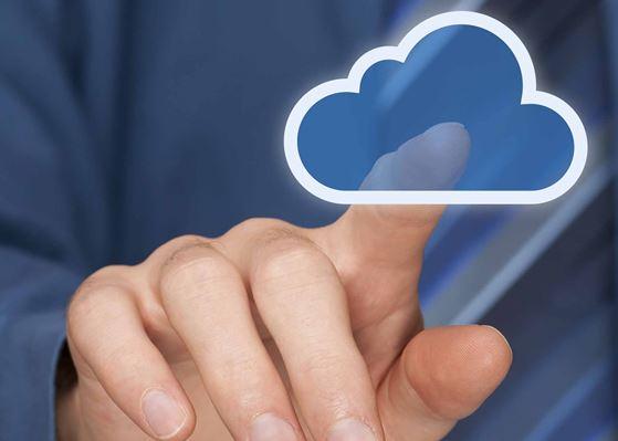 Comprehensive Comparison Between Amazon, Linode, And Digital Ocean's Cloud Services