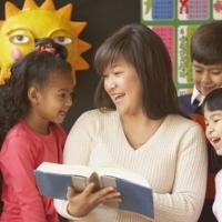 5 Top Apps for Educators