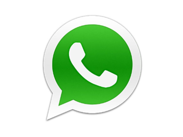 5 Things We Want WhatsApp To Upgrade