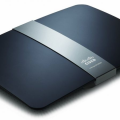 How to Secure the Linksys EA4500 Wireless Router