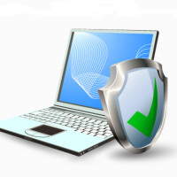 The Biggest Myths About Antivirus Software
