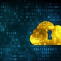 Cloud Storage Providers in Race to Make Their Products PRISM-proof
