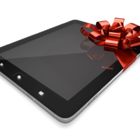 How to Gift the Perfect Tablet this Holiday Season