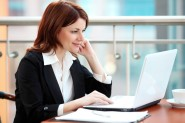 Web Hosting Tips for Businesses