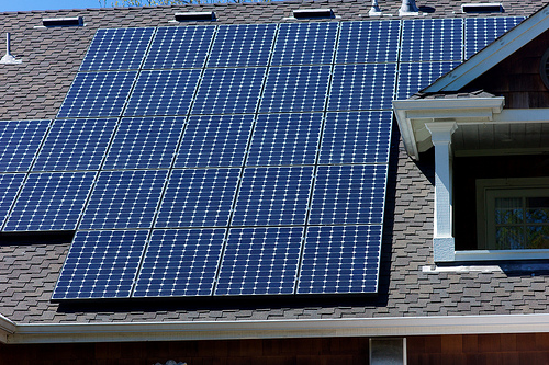 Most Effective Ways To Reduce Energy Consumption at Home