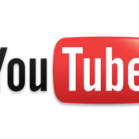 How to Download YouTube Videos on Your PC, Android and Tablets