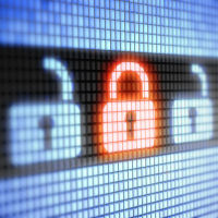 4 Tips to Protect Your Data from Ransomware