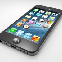 Is owning an iPhone 5 at all costs really worth it?