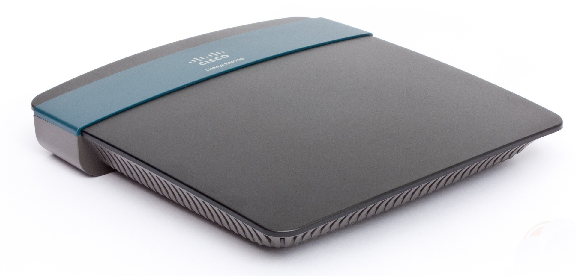 How to Secure the Linksys EA2700 (N600) Wireless Router