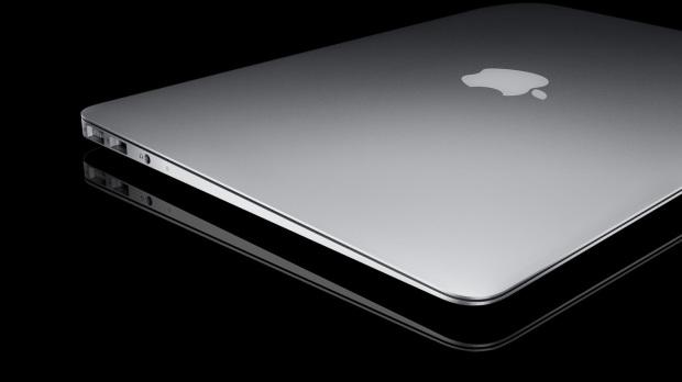 Accessorize Your Mac