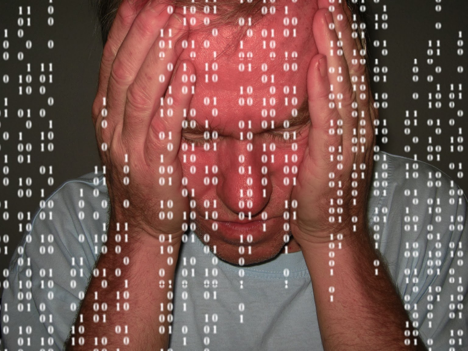 Why Are Hackers Interested in Your Computer?