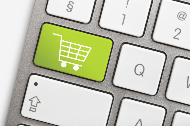 Why Features of e-Commerce eBay Makes it Stand Out from the Rest