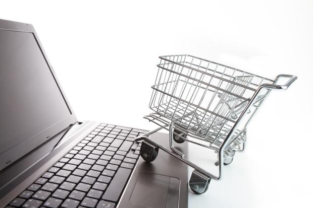 Key Ingredients to Successful Online Selling