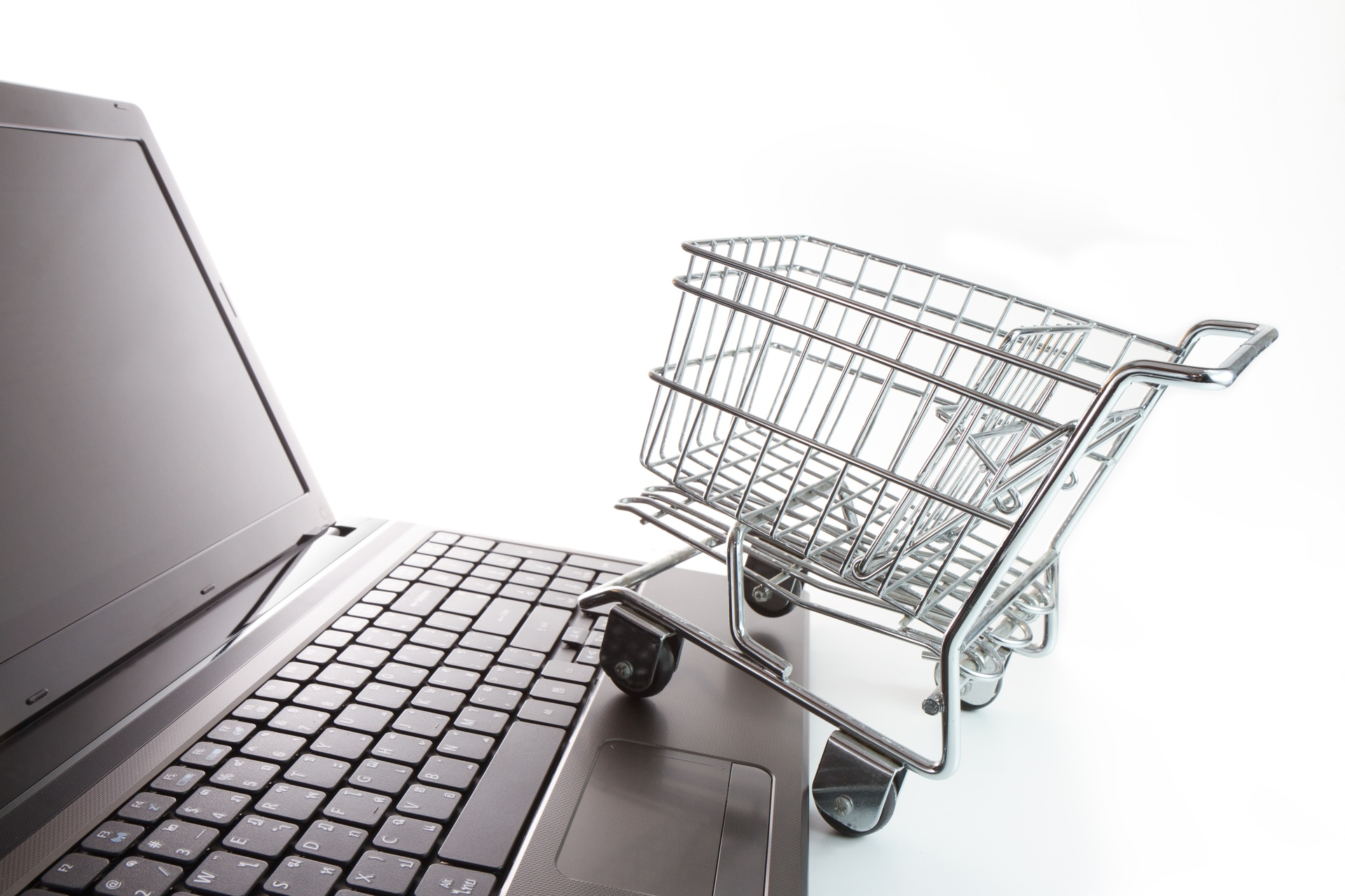 Key Ingredients to Successful Online Selling