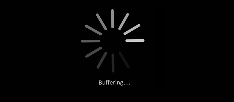 8 Tips to Get Rid of Video Buffering