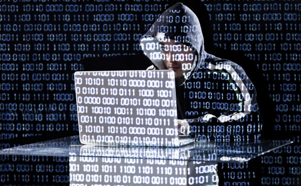 How You Can Create Stronger Passwords