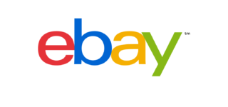 33 Tips for Selling Items on eBay