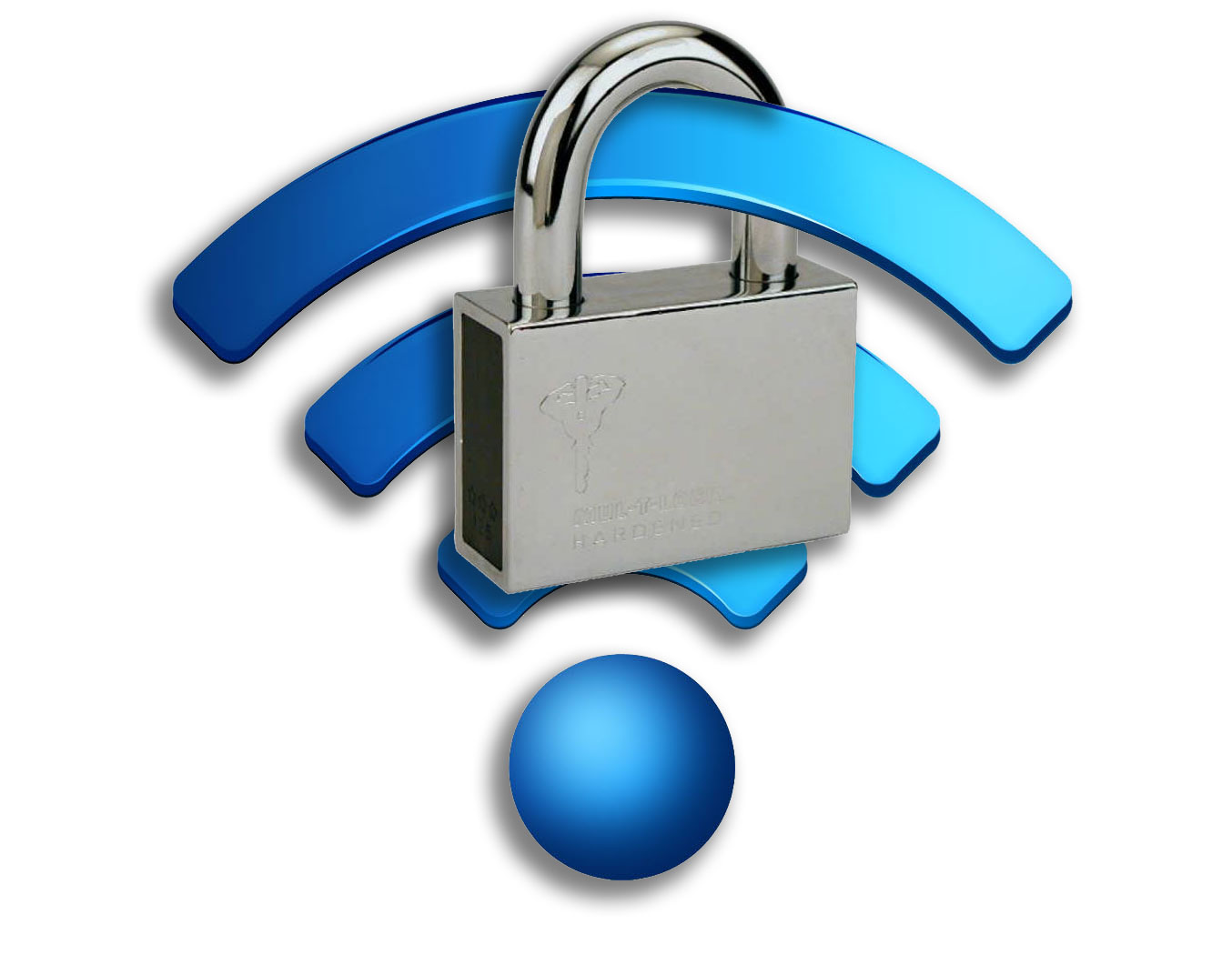 How to Create a Secure Wireless Router Setup