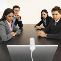 Importance of Body Language in Video Conferencing