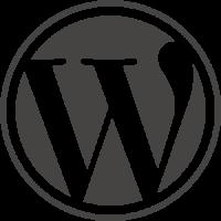 Understanding how WordPress uses MySQL