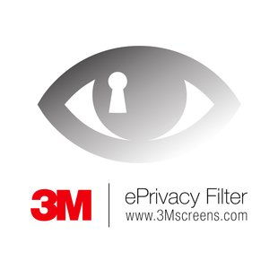 3M™ ePrivacy Filter Software Review