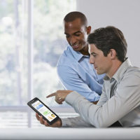 4 Processes To Streamline Enterprise Web Application Productivity