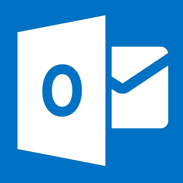 How to Repair Your Outlook Files