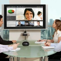 Cloud Based Video Conferencing Can Be a Bridge