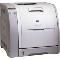 HP 3700