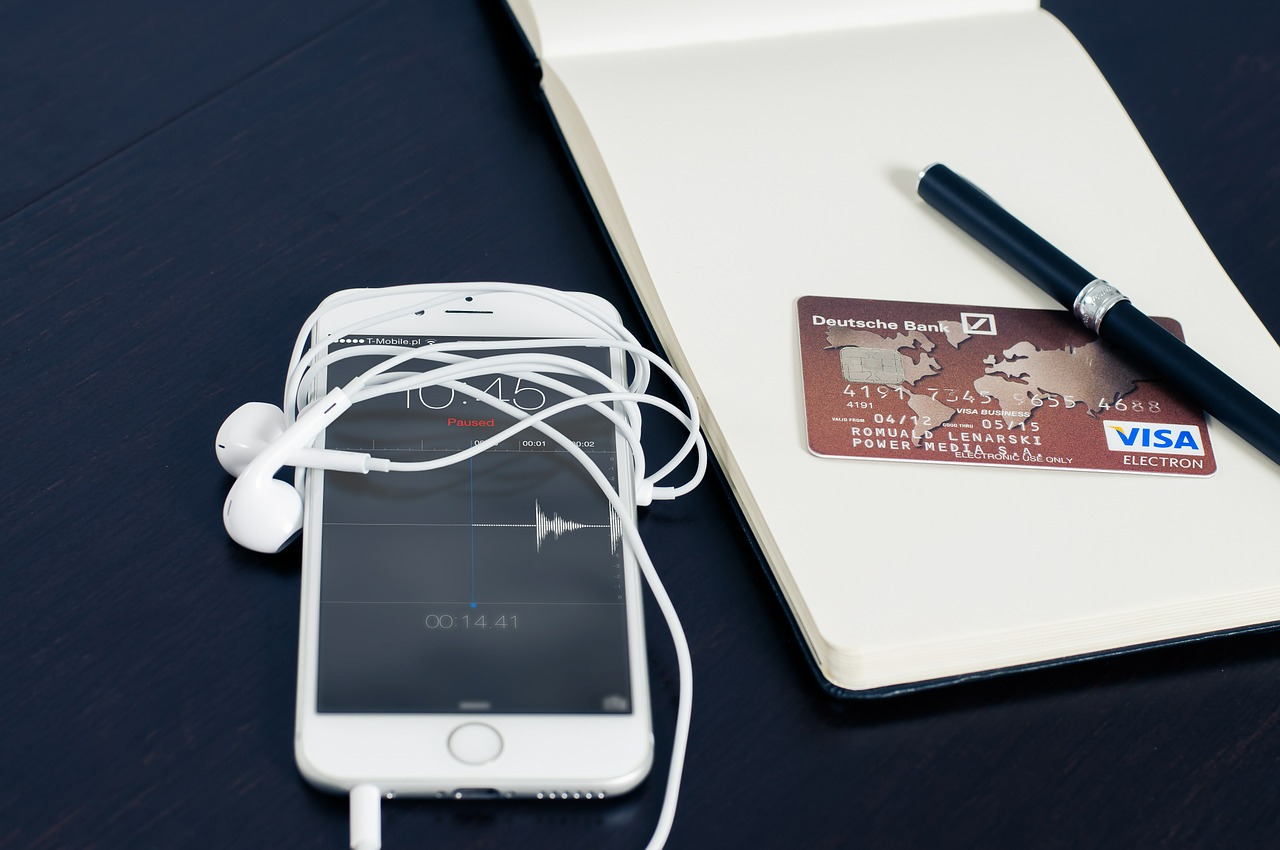 Enabling Mobile Payments for your Ecommerce Site