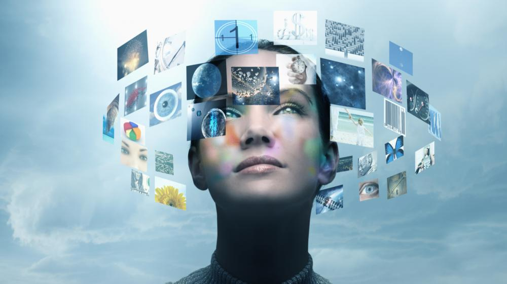 6 Reasons to Follow Through with Technological Developments