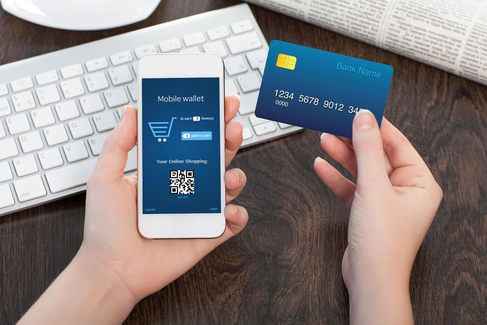 5 Ways to Accept Mobile Payments
