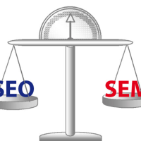 How to Combine SEO & SEM