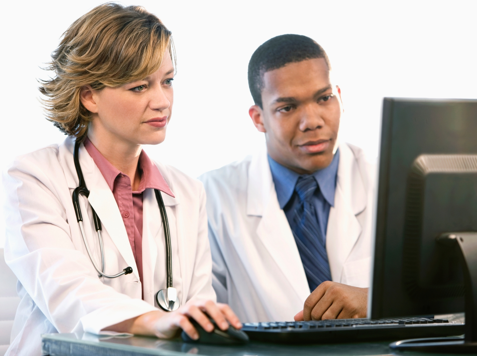Benefits of Electronic Health Records for Patients