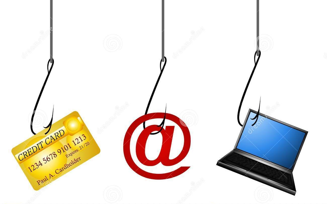 the ultimate guide to phishing protection • technically easy