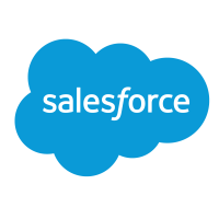 Salesforce.com Adds an Intelligence Engine to the Service Cloud