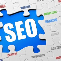 How will a CMS Impact My SEO Efforts?