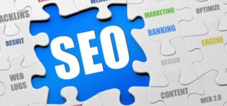 Why A Failure to Use SEO Is a Death Sentence When Marketing Your Content Online