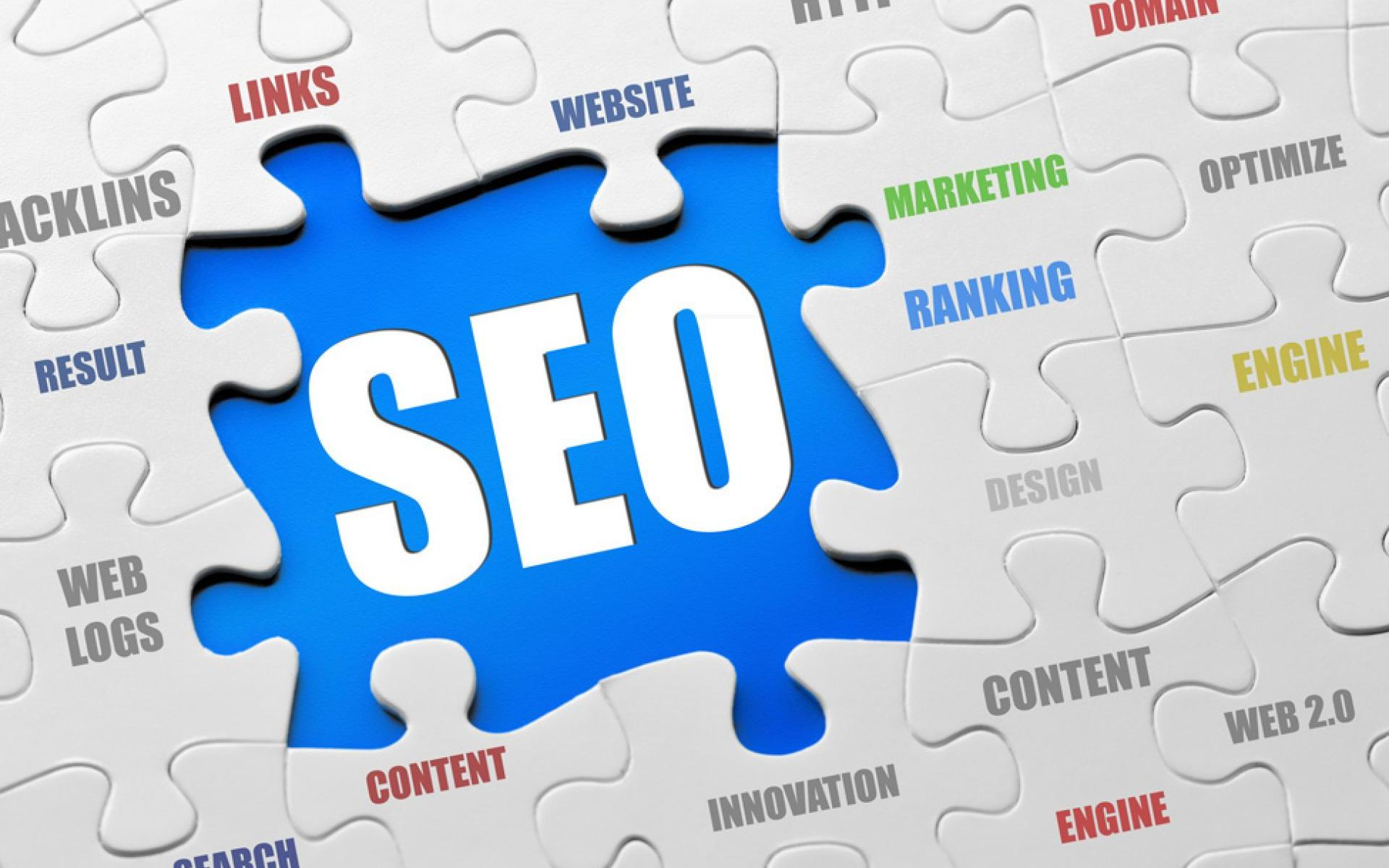 More SEO Tips You Can Use Today